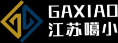 江苏万博max官网手机登陆环境科技有限公司