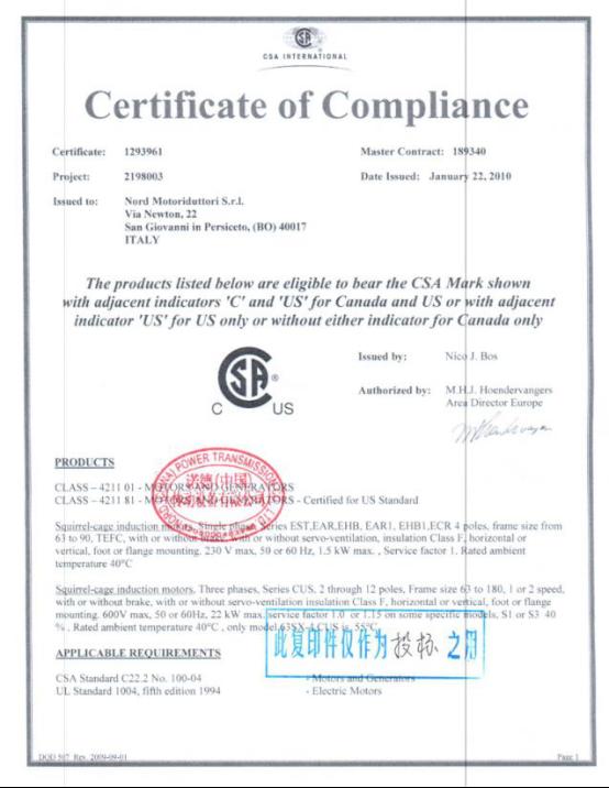 资质专利104