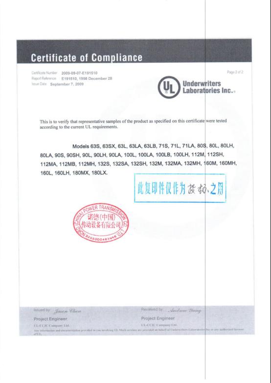 资质专利108