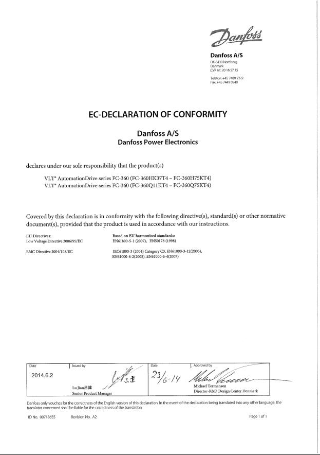 资质专利78