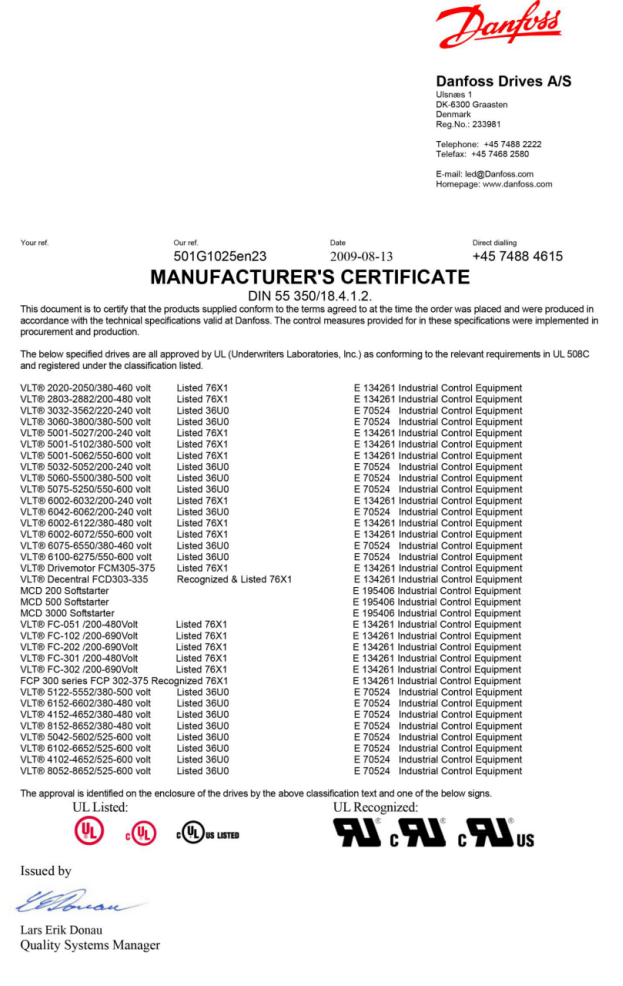 资质专利83