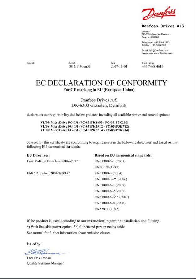 资质专利85